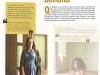 clipping-revista-agosto-09-d