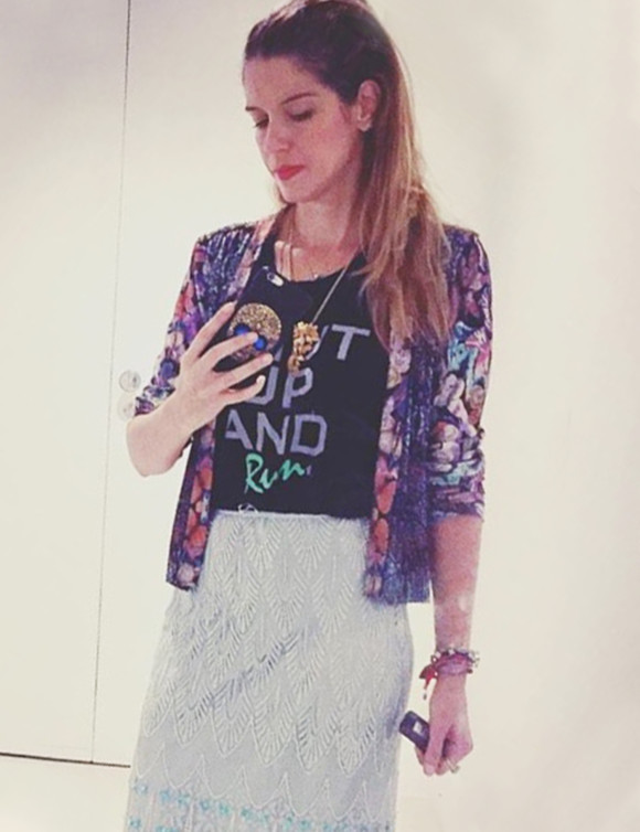 blog camisetas abr 17 1