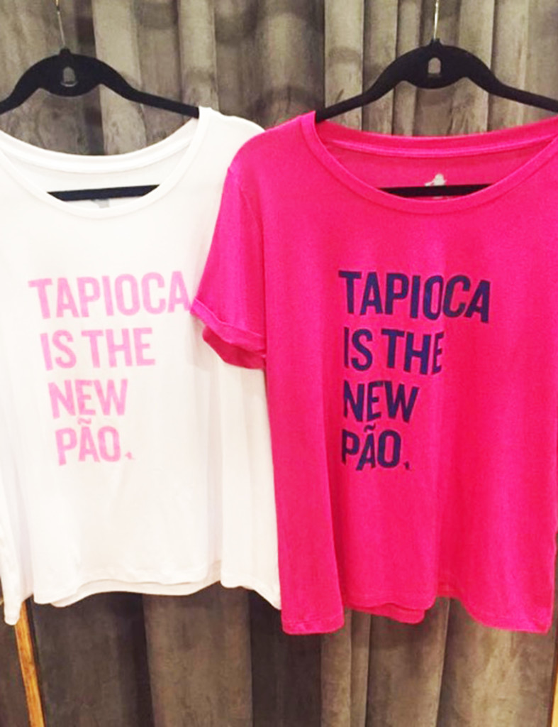 Camisetas Talk2myShirt
